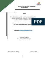 Act_12_Proyecto de investigación.docx