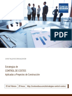 brochure-curso-estrategias-de-costos-2020-03