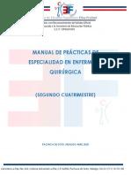 MANUAL PARTE 1-convertido.pdf