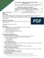 Plan Taller.pdf