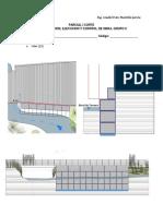 PARCIAL I CORTE GRUPO C.pdf