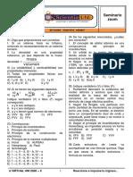 seminario Zoom.pdf