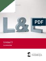 Unidad 3. La entrevista.pdf