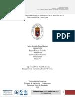 Avance proyecto de aula, Grupo c.pdf
