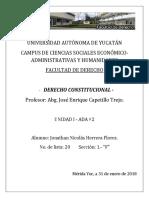 DerechoC - Unidad1 - ADA2
