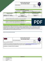 GUIAS_VIRTUALES_GRADO_10_-_SEMANA_9_-_MARZO_DE_2020.pdf