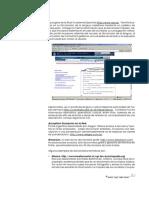 Guia_practica_para_el_uso_de_las_fuentes_generales_de_informacion_impresas_y_electronicas3