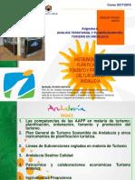 Tema II. Instrumentos Generales PLanif y Fomento.pdf