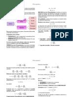 Fisicoquímica.pdf