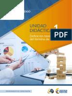 PDF_Unidad 1_GR.pdf