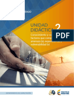 PDF_Unidad2_GR