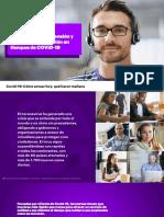 Accenture-COVID-19-Responsive-Customer-Service-in-Times-of-Change-Short-POV-ES-es