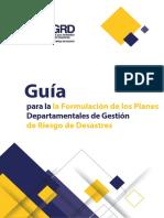planes_departamentales