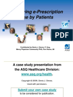 improving-e-prescription-use.pdf