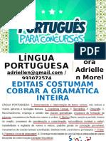Oficina de Língua Portuguesa - 2.pptx