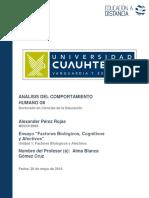 Alexander Pérez Rojas_1.2 ENSAYO - FACTORES BIOLÓGICOS, COGNITIVOS Y AFECTIVOS.pdf