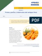 s5-6-prim-dia-2-anexo-texto-1-frutas-granos