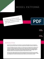 30-cases-report.pdf