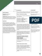 DGY1 - TP1.pdf