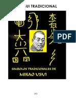 REIKI-4-EN-UNO (Vol II).pdf