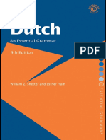 dutch_essential_grammar.pdf