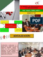 SESION N° 16 Y 17 PROCESO DE SOCIALIZACIÓN DE LA CULTURA ORGANIZACIONAL.pdf
