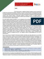 IPF Clase 03 (13-04-2020)