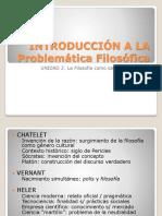 IPF FILMINA Clase 03 (13-04-2020)