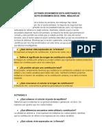 MARIAHELENA_PAUCAR_CHAVEZ_5C_FICHA_DE_TRABAJO.docx