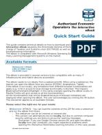 AEO eBook Quick Start Guide.docx