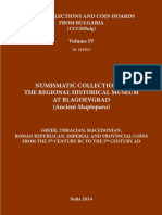 Numismatic_Collection_of_the_Regional_Hi.pdf