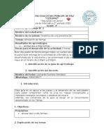 27-04-2020_07_55_ 33_Guia # 2 informatica de 4°.docx