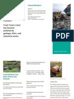 Pollution Problem Project.pdf