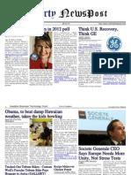 Liberty Newspost Dec-28-10