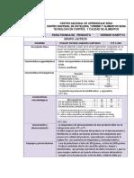 FTP LACTEOS YOGURT (1)
