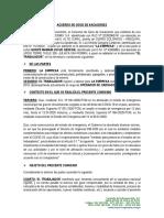 GRUPO 3-92.pdf