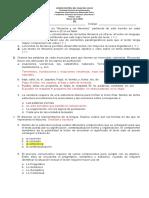PARCIAL 1 ESTUDIANTES.docx