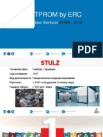 HW_STULZ TOTAL_2018_rus 27112018