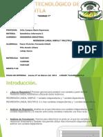 212651293-Presentacion1-de-estadistica.pdf