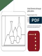 elementos_el_punto.pdf