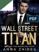 1. El Titán de Wall Street (1).pdf