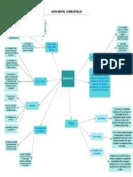 MAPA MENTAL COMBUSTIBLES .pdf