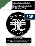 formation 2eme partie.pdf