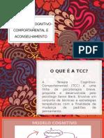 ACONSELHAMENTO TCC