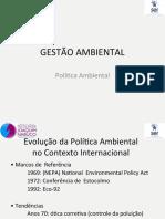 Aula___Pol_tica_Ambiental_.ppt