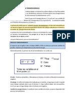 9.primera ley de la termodinámica.pdf