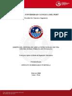 DORREGARAY_PORTILLA_GUSTAVO_AIRE_ACONDICIONADO_OFICINA_PUCALLPA