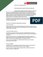 3.4 Conceptos sobre Derechos Humanos.docx