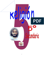 5 AÑO RELIGION CHACHAPOYAS (1).docx