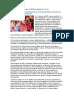 6.1 El Día de las Lenguas Originarias.docx